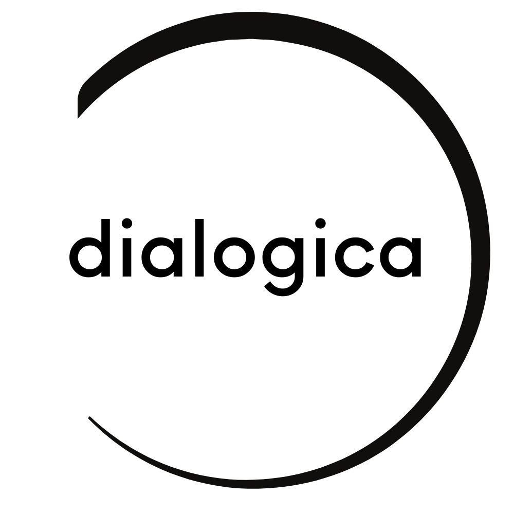 Dialogica logo